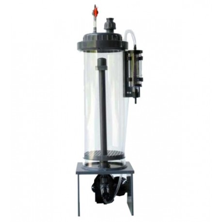 H&S 110-F1000 IA pour aqua jusque 400 litres