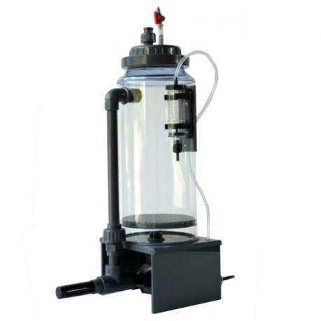 H&S 150 - F2000IA pour aqua jusque 800 litres