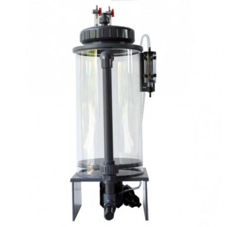H&S 200 - F3000 IA pour aqua jusque 2000 litres