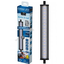 RAMPE EASY LED AQUATLANTIS - 120CM 15000°K