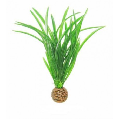 EASY PLANTS SUPERFISH 20cm ref A4070250