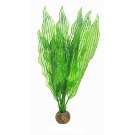 EASY PLANTS SUPERFISH 30cm ref A4070285