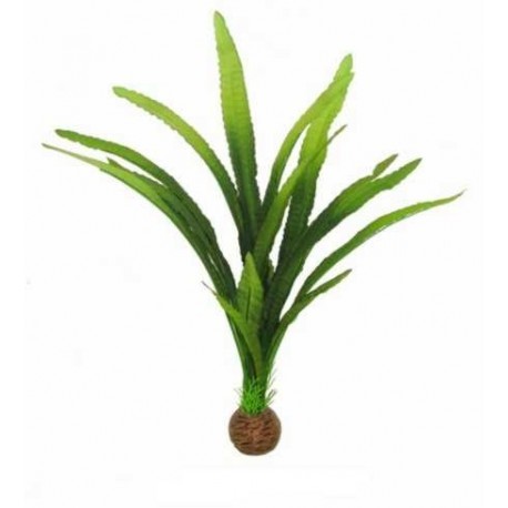EASY PLANTS SUPERFISH 30cm ref A4070335