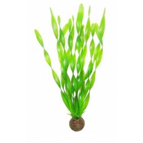 EASY PLANTS SUPERFISH 30cm ref A4070290