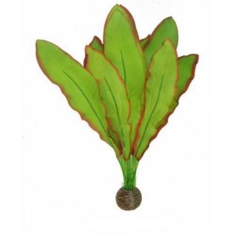 EASY PLANTS SUPERFISH 30cm ref A4070350