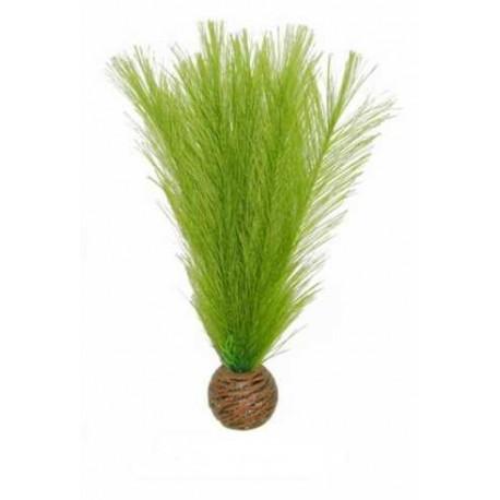 EASY PLANTS SUPERFISH 20cm ref A4070315