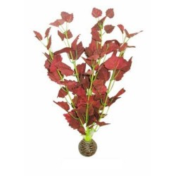 EASY PLANTS SUPERFISH 30cm ref A4070345