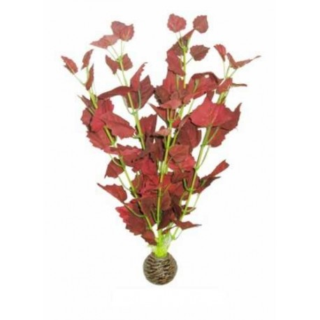EASY PLANTS SUPERFISH 30cm ref A4070345