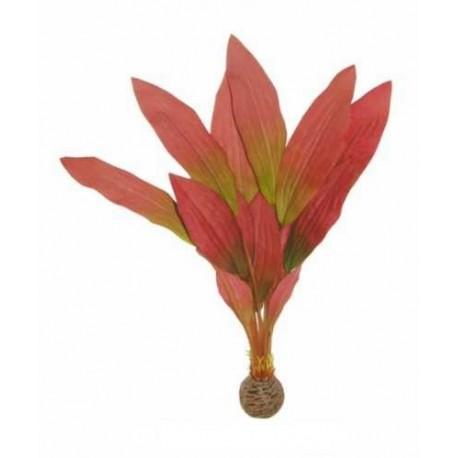EASY PLANTS SUPERFISH 30cm ref A4070330