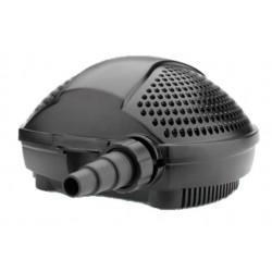 PONDOMAX ECO 5000 PONTEC - 5000 L/H