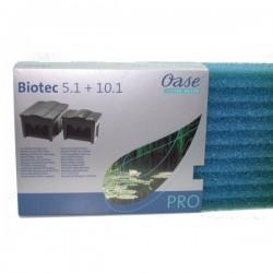 MOUSSE BLEUE POUR BIOTEC 10.1 OASE
