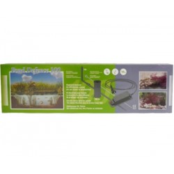 POND DEFENCE 100 SUPERFISH