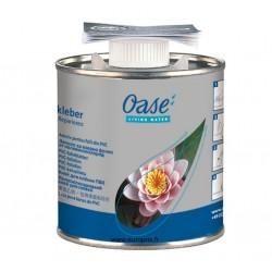 COLLE BACHE PVC OASE 250ml