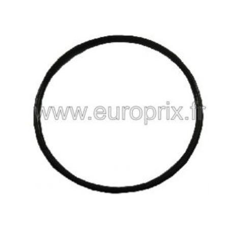 JOINTS DE COUVERCLE (X2) - EHEIM 1250/3250 réf: 7221058