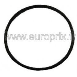 JOINTS DE COUVERCLE (X2) - EHEIM 1060/1260/1262/ 3160/3260/3264 réf: 7269350