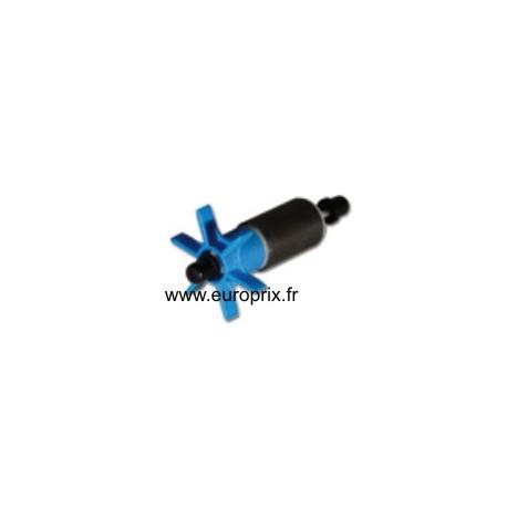 ROTOR POUR JBL CRISTAL PROFI E900