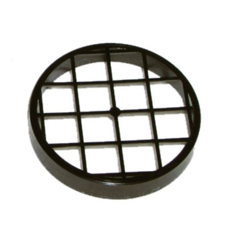 GRILLE DE PROTECTION TUNZE POMPE NANO STREAM 6025/6045/6055 ref 6025.200
